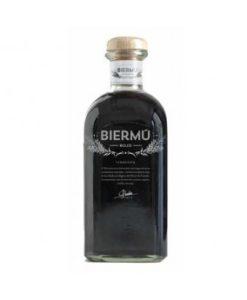 biermu-rojo-prada-284x353